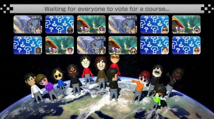 Diumumkan Tanggal Rilis Nintendo Switch Online Service
