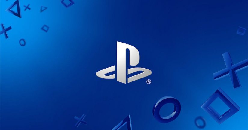 Konsumen Asosiasi Jerman Menuntut Sony Mengenai Persyaratannya