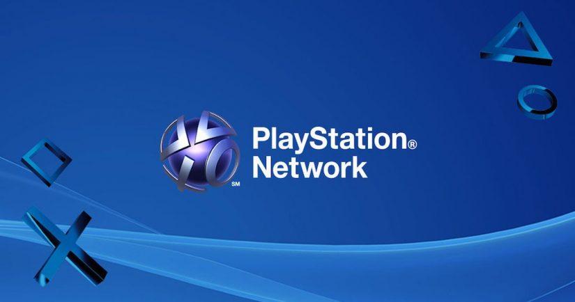 Nama PSN Berubah Bisa Membuat Games Berhenti Dan Akese DLC Tertutup