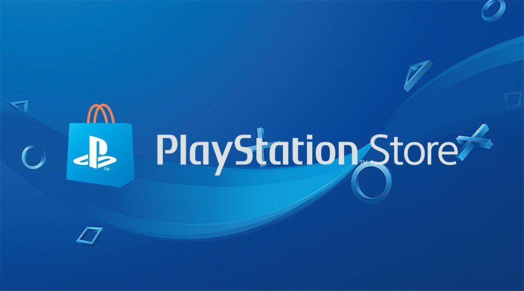 PlayStation Store Holiday Sale Sudah Dimulai