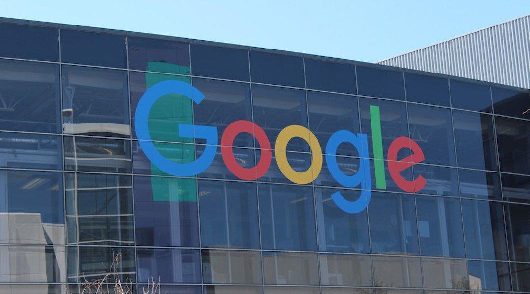 Google Akan Mengumumkan Konsol Game Baru Bulan Depan