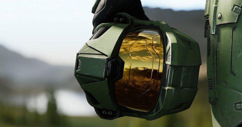 Halo Infinite Dikabarkan Menjadi Proyek Video Game Termahal Yang Pernah Ada