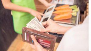 Tips Kelola Keuangan Yang Baik di Bulan Puasa