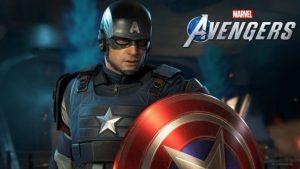 Game Avengers Diprediksi Bisa Menjadi Game Sepanjang Masa
