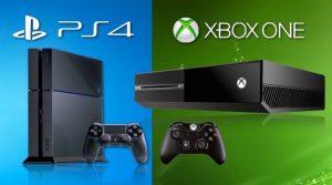 Apakah PS5 Dan Xbox Berikutnya Akan Mempunyai Cross Play