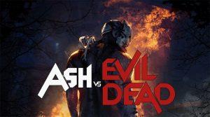 DLC Dead by Daylight Ash vs Evil Dead Sudah Dikonfirmasi