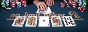 Cara Bermain Poker Online Untuk Uang Sungguhan