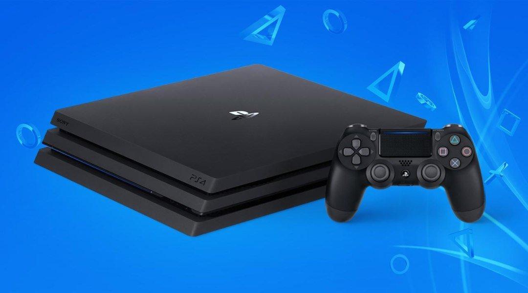 Ganti Nama Di PSN Sudah Tersedia Untuk PS4