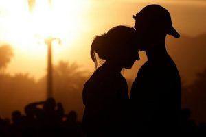 Ciri Orang Yang Sedang Jatuh Cinta