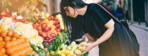 Diet Ekstrim Yang Di Lakukan Sebagian Besar Orang Untuk Mendapatkan Tubuh Yang Ideal